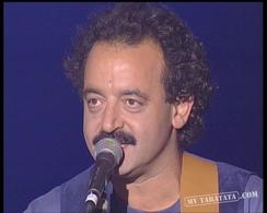 """Louis Chedid """"Tout Est Possible"""" (1993)"""