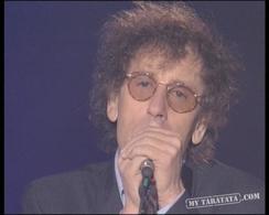"""Alain Souchon """"L'Amour A La Machine"""" (1993)"""