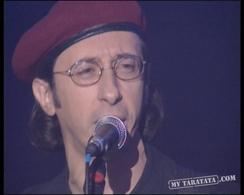 """Les Innocents """"Fou A Lier"""" (1993)"""