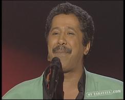 """Khaled """"Alech Taadin"""" (1995)"""