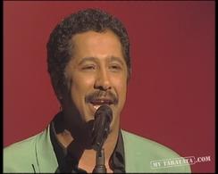 """Khaled / Cheba Zahouania """"El Baraka"""" (1993)"""