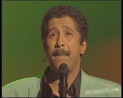 """Khaled / Idir (Harba"""" (1995)"""