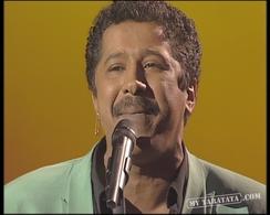 """Khaled """"Bakhta"""" (1995)"""