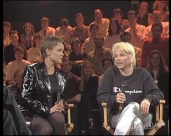 Interview Go-Go's (1995)
