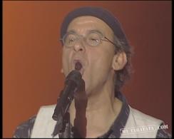 "Michel Fugain / Bruno Gaccio ""Vieille Canaille"" (1995)"
