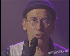 """Michel Fugain """"Chaque Jour De Plus"""" (1995)"""