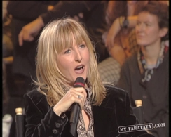 Interview N°2 Donna Lewis (1997)