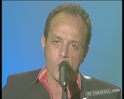 """Au P'tit Bonheur """"Optimiste"""" (1997)"""