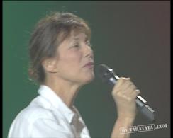 """Jane Birkin """"Comment Te Dire Adieu?"""" (1997)"""