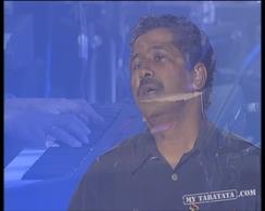 """Khaled """"Je Te Suivrai"""" (1997)"""