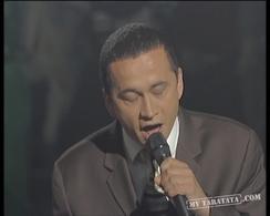 "Yuri Buenaventura / Didier Sustrac ""Ca Sert A Quoi?"" (1997)"