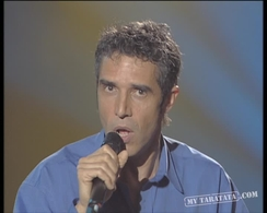 "Julien Clerc ""Assez Assez"" (1997)"