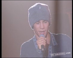 "Jamiroquai ""When You Gonna Learn"" (1993)"