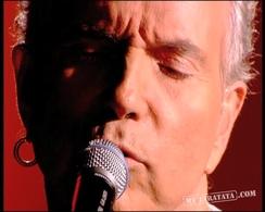 """Bernard Lavilliers """"Etat Des Lieux"""" (2005)"""