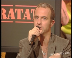 Interview Calogero (2005)