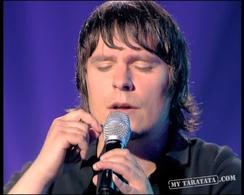 "Eskobar ""You Got Me"" (2005)"
