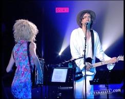 "Jean-Louis Murat / Marie-Josée Thério ""Jewel"" (2005)"