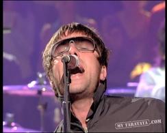 """Oasis """"Lyla"""" (2005)"""