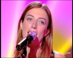 "Anaïs¨""Mon Coeur, Mon Amour"" (2005)"