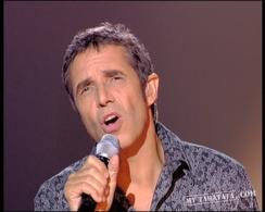 """Julien Clerc """"Une Vie De Rien"""" (2005)"""