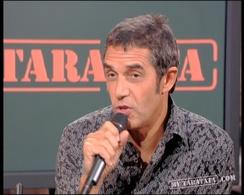 Interview Julien Clerc (2005)