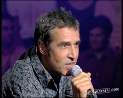 "Julien Clerc / Benjamin Biolay ""Elisa"" (2005)"