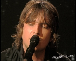 "Starsailor ""Jealous Guy"" (2006)"