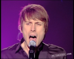 """Franz Ferdinand """"Do You Want To"""" (2006)"""