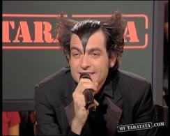 Interview -M- (2006)