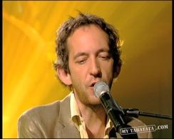 """-M- Arthur H """"Est-ce Que Tu Aimes?"""" (2006)"""