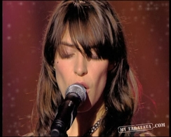 "Feist ""Mushaboom"" (2006)"