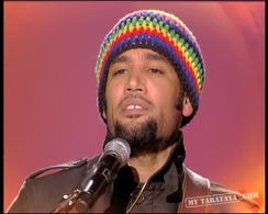 "Ben Harper ""With My Own Two Hands"" (2006)"