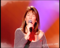 "Jane Birkin ""Home"" (2006)"
