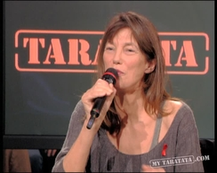 Interview Jane Birkin (2006)
