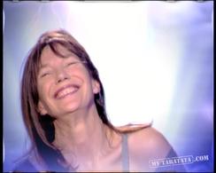 "Jane Birkin / Nosfell ""Hallelujah"" (2006)"