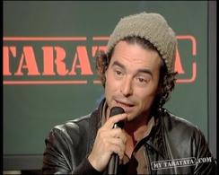 Interview Jehro (2006)