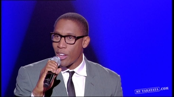 "Raphael saadiq ""Sure Hope You Mean It"" (2009)"