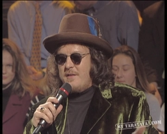 Interview Zucchero (1997)