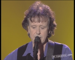 "Donovan ""Mellow Yellow"" (1997)"