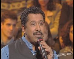 Interview Khaled (1997)