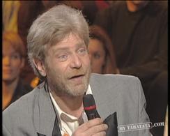 Interview Patrick Verbeke (1997)