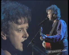"Donovan ""Please Don't Bend"" (1997)"