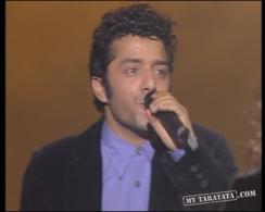 """Rachid Taha / Bruno Maman """"Indie"""" (1994)"""