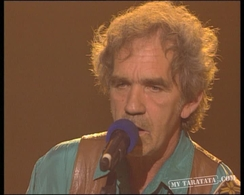 "J.J Cale ""Hard Love"" (1994)"