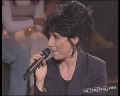 Interview Liane Foly (Taratata N°63 - 1994)