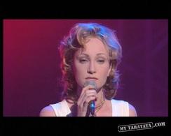 "Patricia Kaas ""Fatiguée D'attendre"" (1993)"