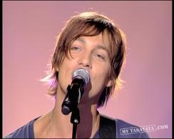 """Fabien Cahen """"C'Est Beau La Vie"""" (2006)"""
