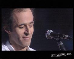 "Francis Cabrel / Jean-Jacques Goldman ""La Fille Du Nord"" (1993)"