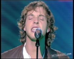 "James Morrison ""Under The Influence"" (2006)"