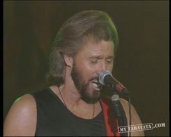 "Bee Gees ""Paying The Price Of Love"" (1993)"
